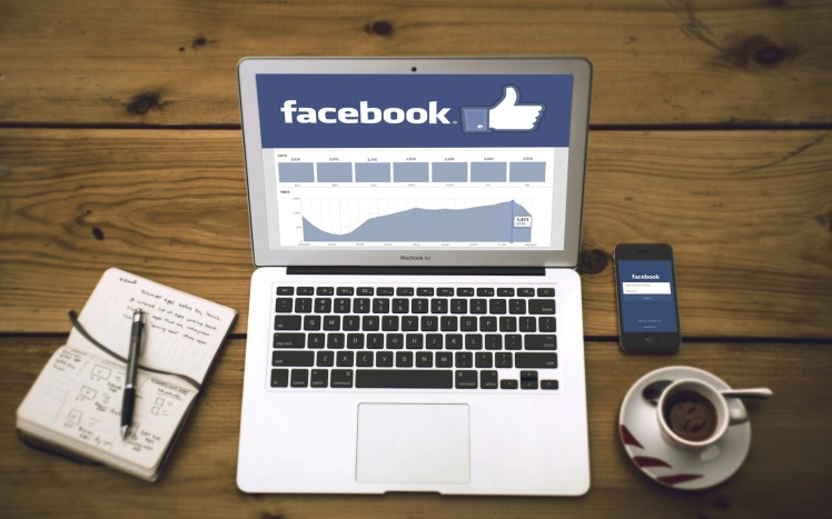 facebook-marketing-1