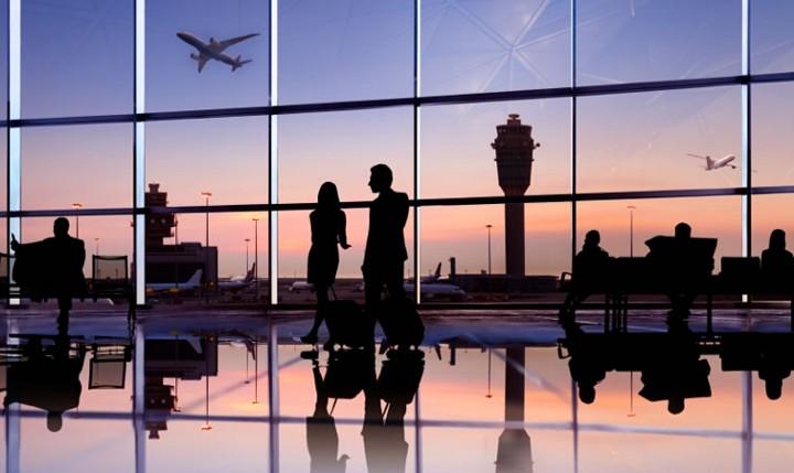 hoy-dia-que-necesita-saber-sobre-de-la-viajes-corporativa-a-un-agente-de-viaje