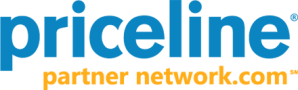 priceline-partner-network
