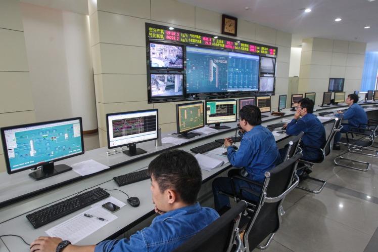 IT-staff