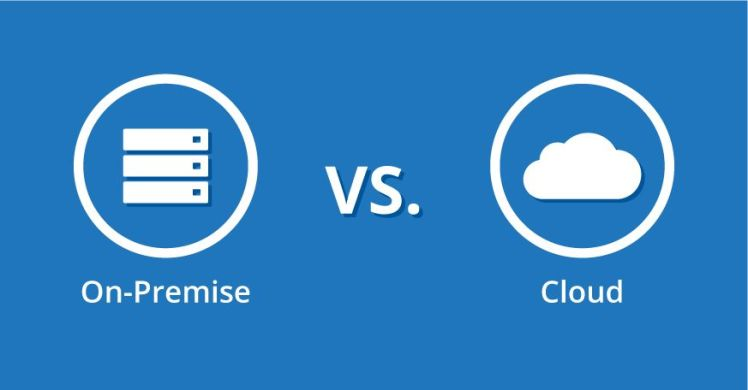 on-premise-vs.-cloud-network-monitoring-software-which-is-right-for-you-