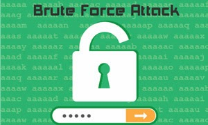 2702a-brute-force-attack