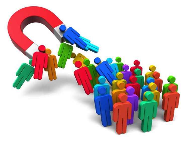increase-blog-followers