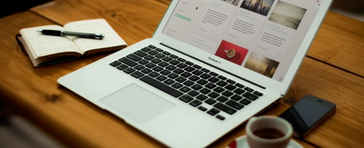 travel-agency-blog
