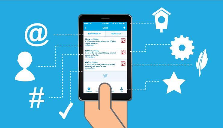 430060-get-organized-twitter-list
