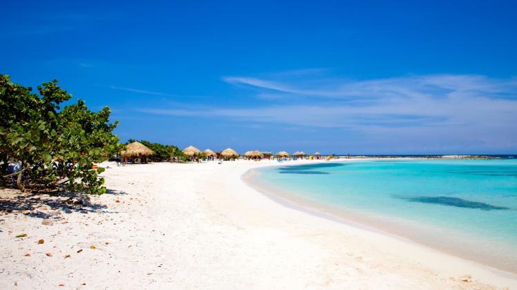 aruba-paradise-beach