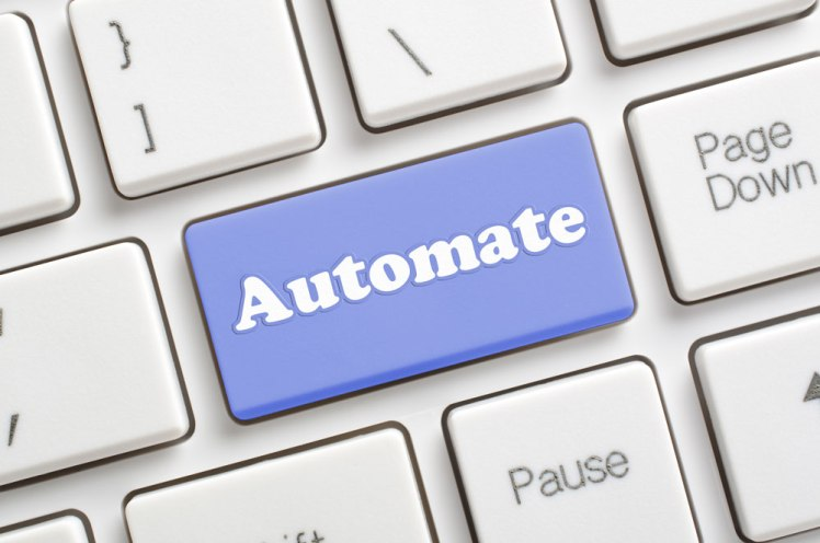 1000px-bigstock-Blue-automate-key-on-keyboard-82454048