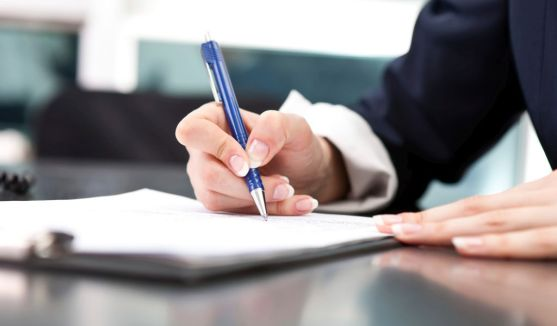 types-business-contracts