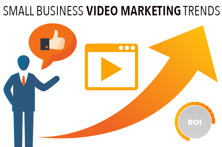 local-video-marketing-statistics-and-trends
