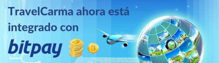 travelcarma-ahora-está-integrado-con-bitpay
