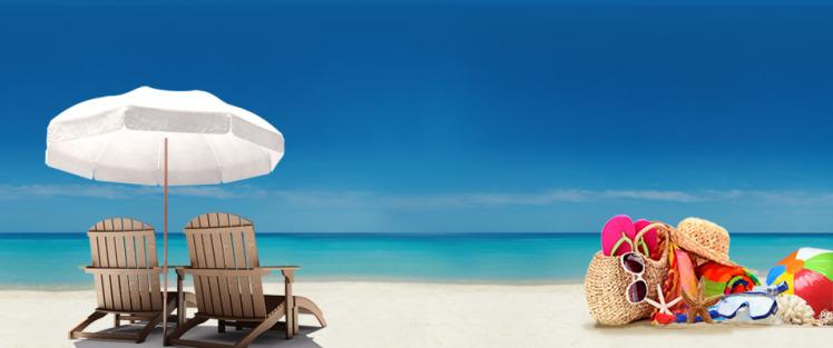 6-aspectos-que-todo-agente-de-viajes-debe-recordar-al-crear-paquetes-de-vacaciones