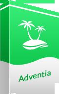 Adventia - Operador Turistico