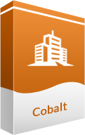 Cobalt - Herramienta de Auto-Reserva Corporativa