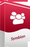 Symbion - Solución de Host Agency